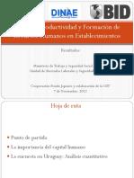 mtss encuesta productividad.pdf