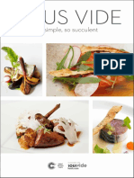 sousvide_recipes.pdf