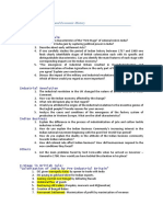 IEPH - highlighted text notes - best.pdf