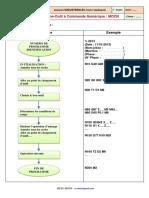 3-Fonctions preparatoires