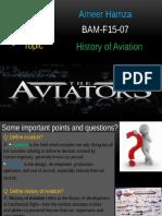 history of aviation.pptx