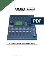 075_01V96_Quick_Start_Guide(1).pdf