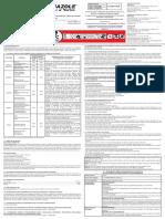 PROPICONAZOLE.pdf