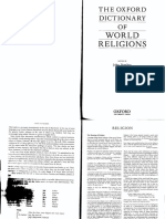 The Oxford dictionary of world religions.pdf