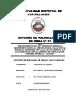 INFORME DE RESIDENTE.docx