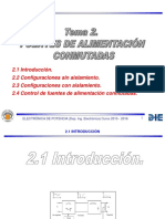 EP1516 TP T2 Fuentes Conmutadas