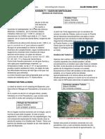 Arañonera, T1-Santa Elena (descripcion travesia y topo).pdf