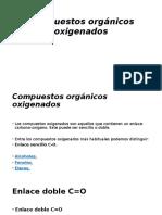 Compuestos orgánicos oxigenados.pptx
