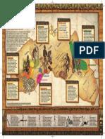 reinos-africanos.pdf
