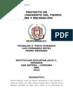 PROYECTO_DE_APROVECHAMIENTO_DEL_TIEMPO_L.doc