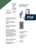 1. Compendium Multiplate final V2.0_07.2007.pdf