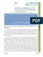 1. Ijmperd- Finite Element Simulation and Experimental Study of Stretch