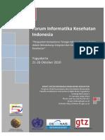 FIKI-2010.pdf