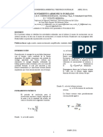 Fisica II - lab N°3 Info