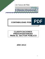 03_CLASIFICADOR_DE_CUENTAS_EDICION_2013.doc