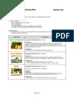 TeachingPlan.pdf