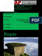 RUPAC.ppt