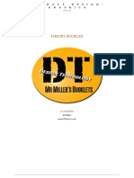 A2_Theory_Booklet tes.pdf