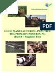 GoodManufacturingPractise.pdf