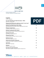 WaterKIT_-_Sistem_alimentare_apa_rece_-_WaterKIT.pdf