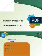 Polymer Material.pptx