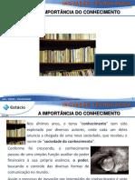 01_Processo_Criacao_Conhec (1).pdf