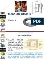 Chapter 1-Magnetic Circuits(1).pdf