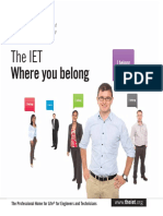 Membership brochure.pdf