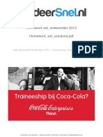 Homework_set_solutions Finance 2.2.pdf