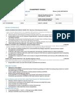 CHANPREET_SINGH_resume_2.1 (1).PDF