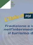 Fiavet Green Festival Turismo Innovazione