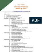 34 Mesters-Circulos Biblicos