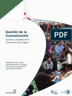 1069 Libro-Gestin de La Comunicacin (2)