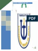 TRABAJO-COMERCIAL-CARTA-A-PORTE-Y-CONOCIMIENTO-DE-EMBARQUE (1).docx