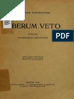 Liberum veto studyum porównawczo-historyczne.pdf Władysław Konopczyński
