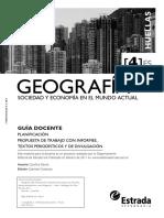 GD-Huellas-Geografía 4