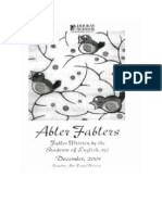 Abler Fablers