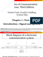 PowerPoint Slides to PCS Chapter 01 Part A
