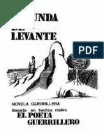 Segunda de Levante.pdf