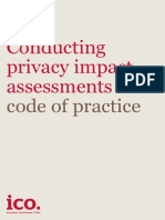 Conducting privacy impact assessments code of practice.pdf