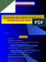 CHILE-PERU_(JAQM.).ppt