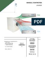 adi masina spalat electrolux_ewm2100_ewm2500_env06_tc2_tc3_tc4 schema blok si descriere.pdf