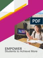 MASP_Brochure.pdf