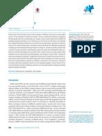 3. Journal Febrile Seizure