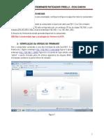 Atualização Pirelli Pdg Tef Bre 4.06l.2.00102