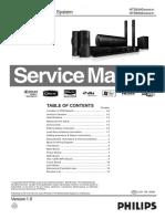 adi manual home teatre philips cu tas5352 final HTS5540.pdf