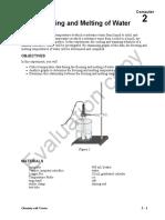 CWV-02-COMP-freezing_melting_water.pdf