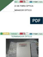 Aula FO Terminador óptico.pdf