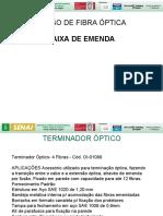 Aula FO Caixa de emenda.pdf