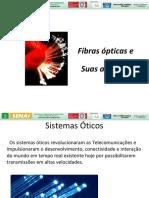 Enlaces óticos.pdf